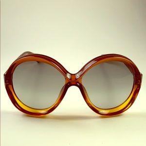 New Women's Dior Sunglasses